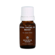 Royal Facial Oil Moist