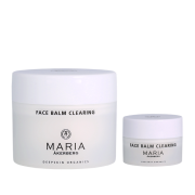 Face Balm Clearing 50ml + 10ml på köpet