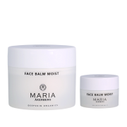 Face Balm Moist 50ml + 10ml på köpet