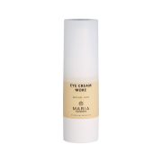 Eye Cream More 15ml