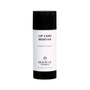 Lip Care Mentha 7 ml