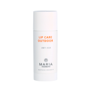 Lip Care Outdoor 7 ml