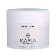Baby Care 50ml