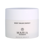 Body Balm Energy 100ml