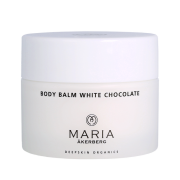 Body Balm White Chocolate 100ml