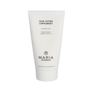 Face Lotion Supplement 50ml
