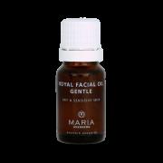 Royal Facial Oil Gentle