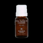 Royal Facial Oil Clearing