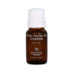 Royal Facial Oil Clearing - Royal Facial Oil Clearing 10ml