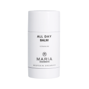 All Day Balm 30ml