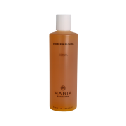 Shower & Bath Oil 250ml