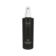 Hair Spray Organic 250ml