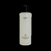 Shampo Mentha 250 ml