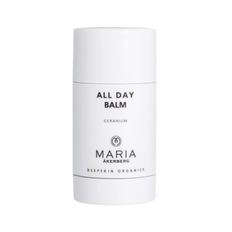 All Day Balm 30ml -