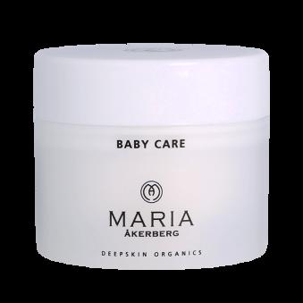 Baby Care 50ml -