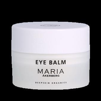 Eye Balm 10 ml -