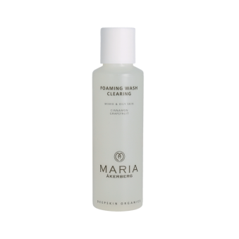 Foaming Wash Clearing - Foaming Wash Clearing 125 ml