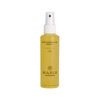 Precleansing Oil Gentle, 125 ml - Precleansing oil Gentle