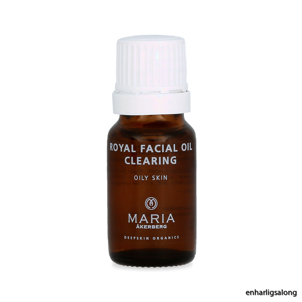 royalfaceoilclearing10