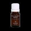Royal Facial Oil Gentle - Royal Facial Oil Gentle 10ml