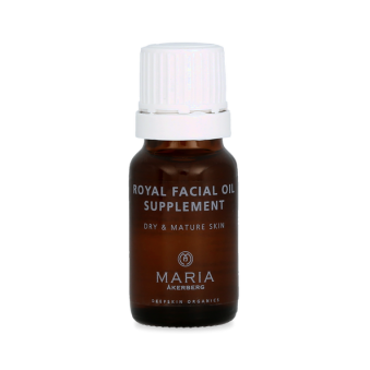 Royal Facial Oil Supplement - Royal Facial oil Supplement 10ml
