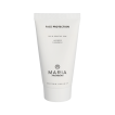 Face Protection - Face Protection 50ml