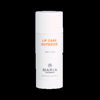 Lip Care Outdoor 7 ml -