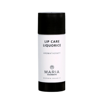 Lip Care Liquorice 7 ml -