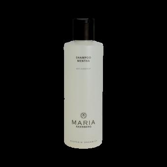 Shampo Mentha 250 ml -