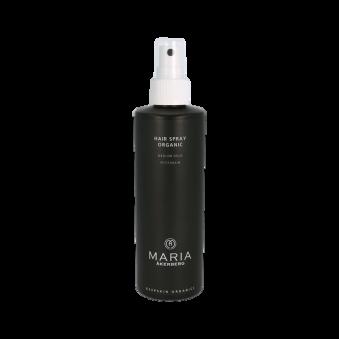 Hair Spray Organic 250ml -