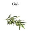 Olive Cleansing