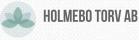 Holmebo Torv