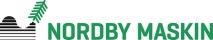 nordby-logo2