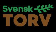 Branschföreningen Svensk Torv