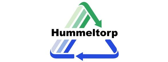Hummeltorp