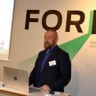 Robert Wedmo, Mark och Miljörådgivning