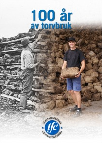 TFC, 100 år av torvbruk