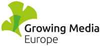 Growing Media Europe