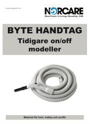 BYTE HANDTAG OLD-1308