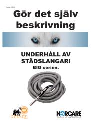 UNDERHÅLL SLANGAR ÄLDRE MODELLER-2
