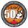 Husky 50 år-2