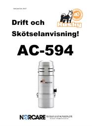 AC-594