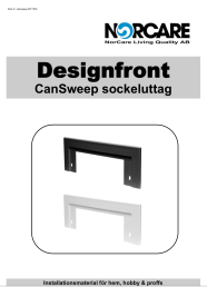 CANSWEEP DESIGNFRONT