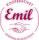 Kooperativet Emil