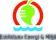 Eskilstuna energi & miljö