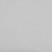 Filippa ljusgrå bomullstrikå