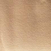 Filippa Sandbeige Bomullstrikå