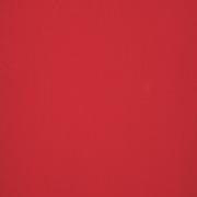 Filippa MUDDVÄV Röd