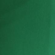 Filippa klargrön bomullstrikå