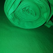 Filippa MUDDVÄV Gräsgrön